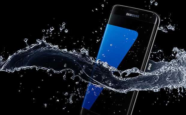 galaxys7 mwc 3 21 02 16 - Samsung Galaxy S7 e S7 Edge: nuovi smartphone top di gamma