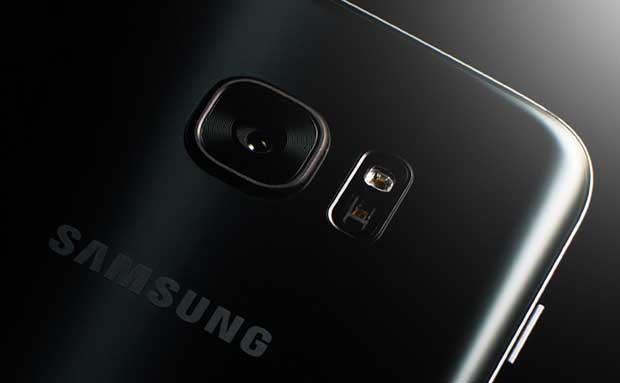 galaxys7 mwc 4 21 02 16 - Samsung Galaxy S7 e S7 Edge: nuovi smartphone top di gamma