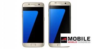galaxys7 mwc evi 21 02 16 300x160 - Samsung Galaxy S7 e S7 Edge: nuovi smartphone top di gamma