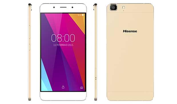 hisense 1 11 02 16 - Hisense C1, C20 e L676: nuovi smartphone in arrivo