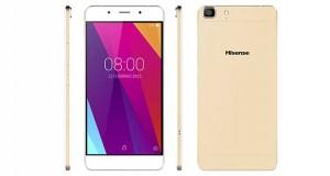 hisense evi 11 02 16 300x160 - Hisense C1, C20 e L676: nuovi smartphone in arrivo