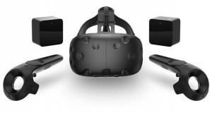 htc vive evi 22 02 2016 300x160 - HTC Vive: visore VR in prenotazione a 899 Euro