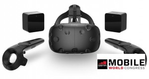 htc vive evi 2 22 02 2016 300x160 - HTC Vive: visore per realtà virtuale da aprile a 799$