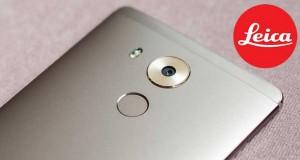 huawei leica evi 26 02 16 300x160 - Huawei e Leica insieme per le fotocamere degli smartphone