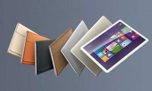 huawei matebook3 21 02 16 300x181 - Huawei MateBook: PC-tablet 2 in 1 con Windows 10