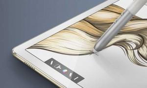 huawei matebook5 21 02 16 300x181 - Huawei MateBook: PC-tablet 2 in 1 con Windows 10