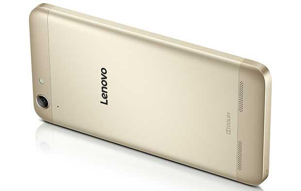 "lenovo k5 3 24 02 16 - Lenovo K5 e K5 Plus: smartphone Android ""low cost"""