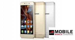"lenovo k5 evi 24 02 16 300x160 - Lenovo K5 e K5 Plus: smartphone Android ""low cost"""