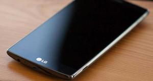 lg g5 evi 04 02 16 300x160 - LG G5 sarà presentato il prossimo 21 febbraio