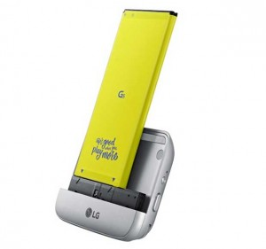 "lg g5 mwc 2 21 02 16 300x281 - LG G5 sarà il primo di una gamma di smartphone ""modulari"""