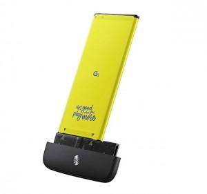 "lg g5 mwc 3 21 02 16 300x281 - LG G5 sarà il primo di una gamma di smartphone ""modulari"""
