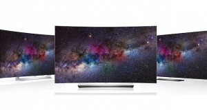 lg oled b6 c6 evi 15 02 16 300x160 - LG OLED TV Ultra HD serie C6 e B6 dopo l'estate