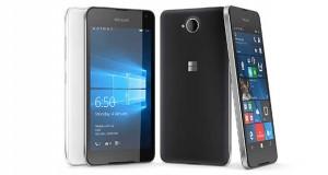 lumia 650 evi 15 02 16 300x160 - Lumia 650: nuovo smartphone Win 10 Mobile a 239 Euro
