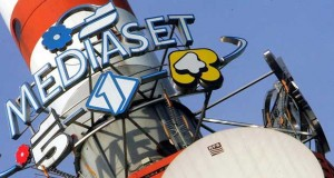 mediaset 5g 10 02 16 300x160 - Mediaset si scaglia contro le frequenze 5G