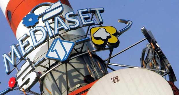 mediaset 5g 10 02 16 - Mediaset si scaglia contro le frequenze 5G
