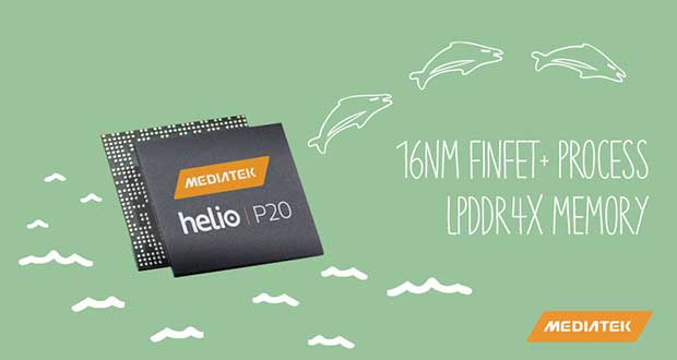 mediatek heliop20 1 22 02 16 - MediaTek Helio P20: SoC Octa-core 64 bit 16nm FinFET
