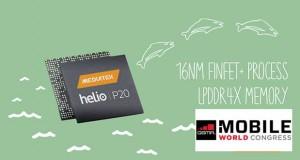 mediatek heliop20 evi 22 02 16 300x160 - MediaTek Helio P20: SoC Octa-core 64 bit 16nm FinFET