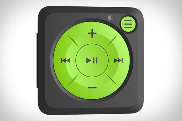 mighty 1 25 02 16 - Mighty: l'iPod Shuffle per Spotify