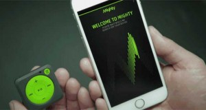 mighty evi 25 02 16 300x160 - Mighty: l'iPod Shuffle per Spotify