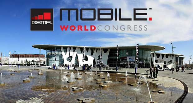 mwc2016 live evi 21 02 16 - LG, Huawei e Samsung in Live streaming dal MWC 2016