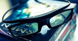 occhiali3d evi 09 02 16 300x160 - Samsung e LG verso l'addio alla compatibilità 3D dei TV