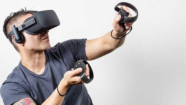 """oculus ready pc 2 10 02 16 - PC """"Oculus Certified"""" in pre-ordine dal 16 febbraio"""