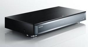 panasonic dmpub900 01 02 2016 300x160 - Panasonic UB900: lettore UHD Blu-ray ad aprile con due film