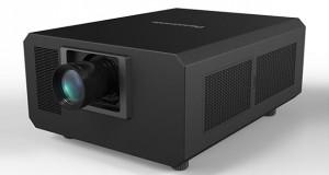 panasonic rz31k evi 09 02 2016 300x160 - Panasonic RZ31K e RZ970: proiettori DLP Laser/fosfori