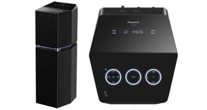 panasonic sc ua7 evi 29 02 16 300x160 - Panasonic SC-UA7: speaker wireless a 180° da 1.700W