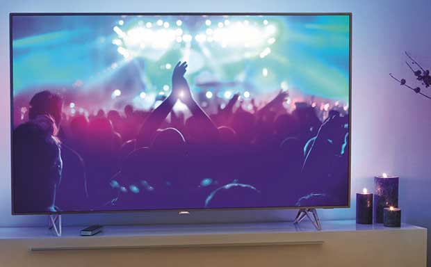 philips tv2016 1 21 02 16 - Philips: nuova gamma TV Ultra HD 2016 con HDR e Ambilight