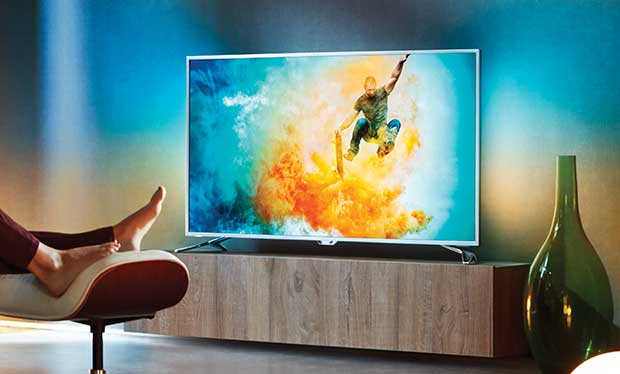 philips tv2016 3 21 02 16 - Philips: nuova gamma TV Ultra HD 2016 con HDR e Ambilight