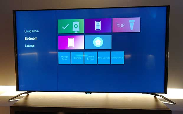philips tv2016 6 21 02 16 - Philips: nuova gamma TV Ultra HD 2016 con HDR e Ambilight
