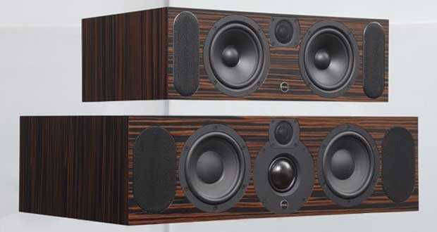 pmc fact centrali evi 26 02 16 - PMC fact.5c e fact.10c: diffusori centrali Home Theater Hi-End