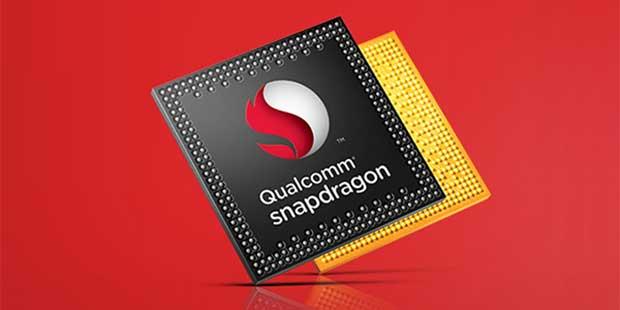 qualcomm snapdragon 2 12 02 16 - Qualcomm: nuovi Snapdragon per smartwatch e smartphone