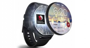 qualcomm snapdragon evi 12 02 16 300x160 - Qualcomm: nuovi Snapdragon per smartwatch e smartphone