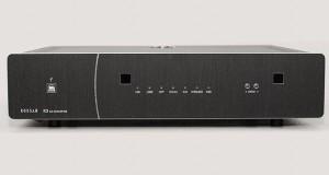 roksan k3 dac evi 15 02 2016 300x160 - Roksan K3 DAC: convertitore D/A con kit wireless opzionale