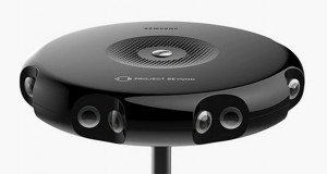 samsung gear vr camera 02 02 2016 300x160 - Samsung Gear 360: videocamera VR in arrivo il 21 febbraio?