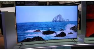 samsung ks7000 evi 17 02 2016 300x160 - Samsung KS7500 e KS7000: TV SUHD LED Edge con HDR