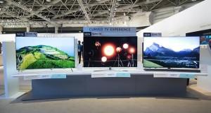 samsung ks9000 evi 15 02 2016 300x160 - Samsung KS9000 e KS8000: LCD Ultra HD curvi e piatti