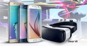 samsung s6 gearvr evi 02 02 16 300x160 - Samsung Gear VR in regalo con S6 / S6 Edge / S6 Edge+