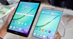samsung tab evi 12 02 16 300x160 - Samsung Galaxy Tab S3 da 10 e 8 pollici al MWC 2016