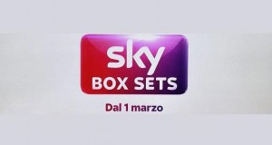 sky box sets evi 23 02 2016 300x160 - Sky Box Sets: i cofanetti virtuali delle serie TV in streaming