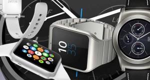 smartwatch 10 02 16 300x160 - Smartwatch: 2 su 3 un Apple Watch nel 2015