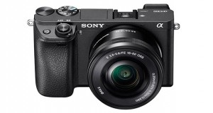 sony a6300 evi 04 02 2016 300x160 - Sony A6300: mirrorless in magnesio da 24MP e video in 4K