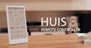sony huis evi 15 02 16 300x160 - Sony Huis: telecomando universale con touch-screen E-Paper
