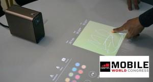 sony xperia projector evi 2 24 02 2016 300x160 - Sony Xperia Projector: proiettore compatto con controllo touch