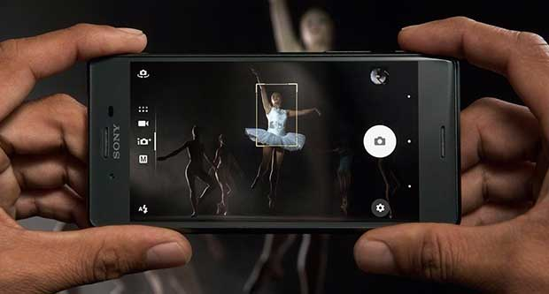 sony xperia xperformance 2 24 02 16 - Sony Xperia X Performance con Snadpragon 820 e addio agli Z