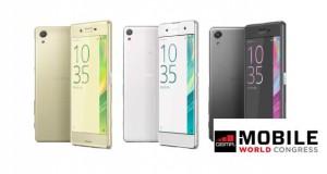 sony xperiax evi 22 02 16 300x160 - Sony Xperia X e XA: due nuovi smartphone gamma media