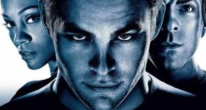 startrek evi 02 01 16 300x160 - Paramount: esordio in Ultra HD Blu-ray con Star Trek?