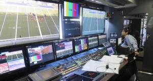 superbowl 8k evi 10 02 16 300x160 - Finale Super Bowl è stata ripresa in Super Hi-Vision 8K da NHK